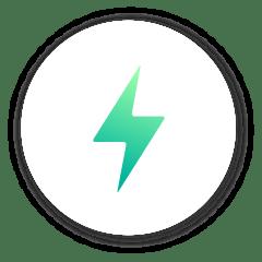 i-c-energias