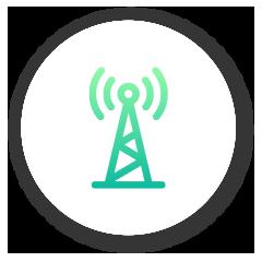 i-c-telecomunicacoes