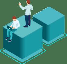il-home-pequenas-empresas