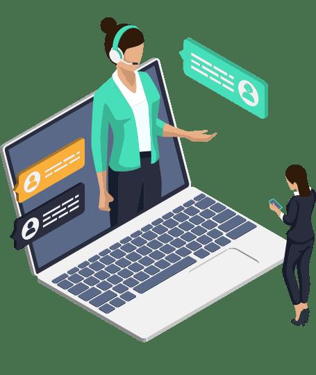 il-servicos-assistente-virtual