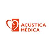logo-acustica-medica