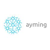 logo-ayming