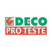 logo-decoprotest