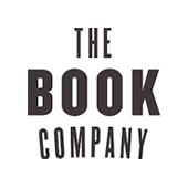 logo-the-book-company