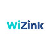 logo-wizink